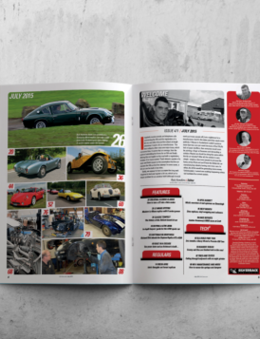KitCar_July_2015_Contents-535x357