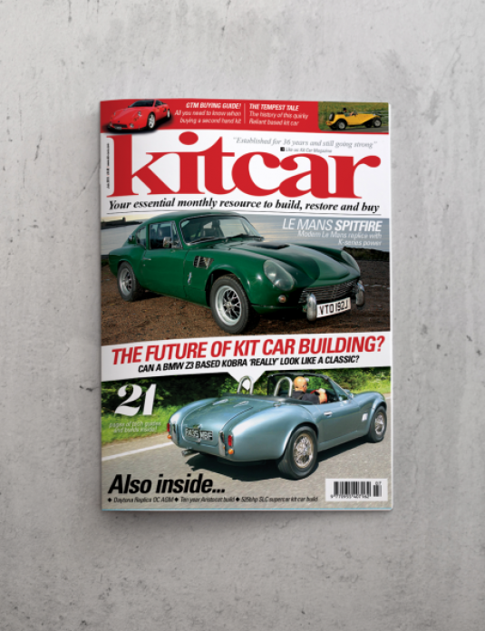 KitCar_July_2015_Cover-535x592